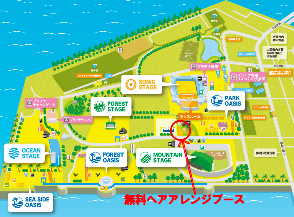 1608summersonic_map